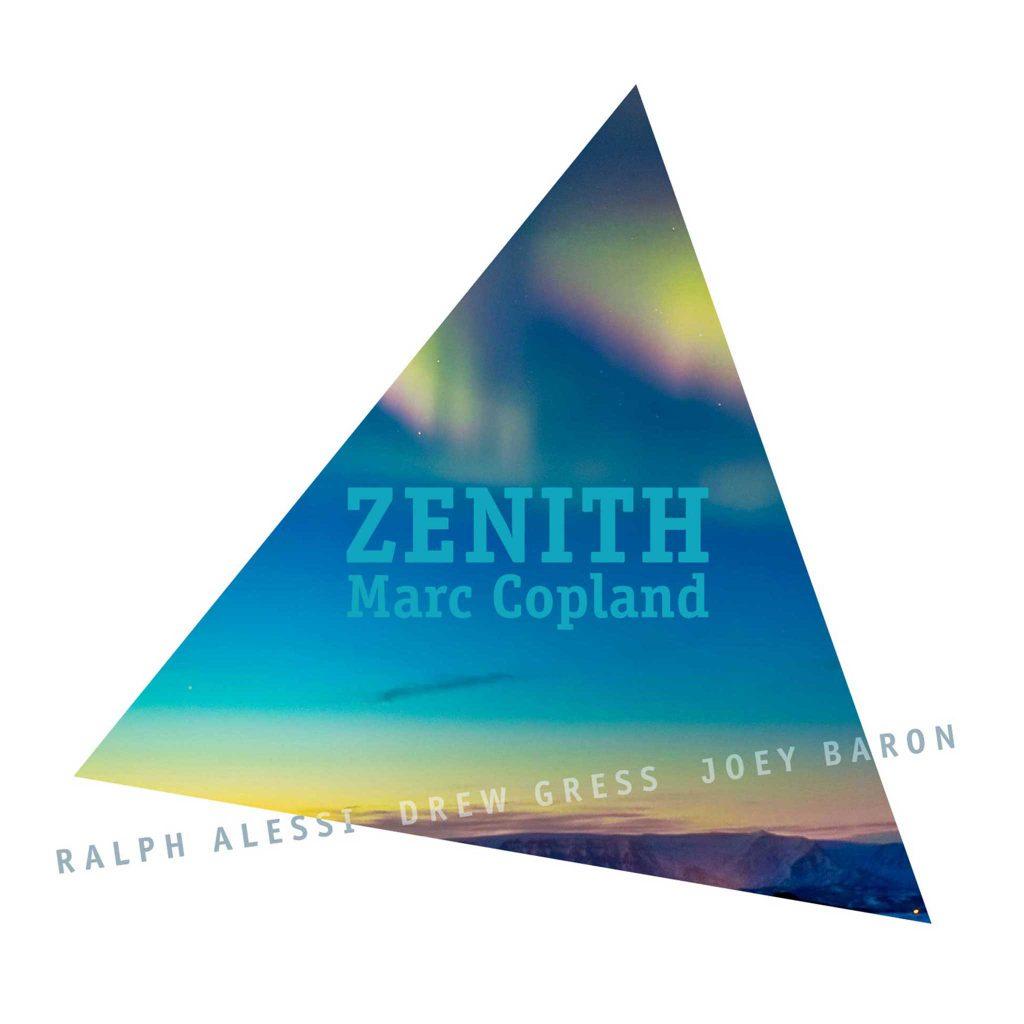 Cover-IVJ-101-Copland-Zenith