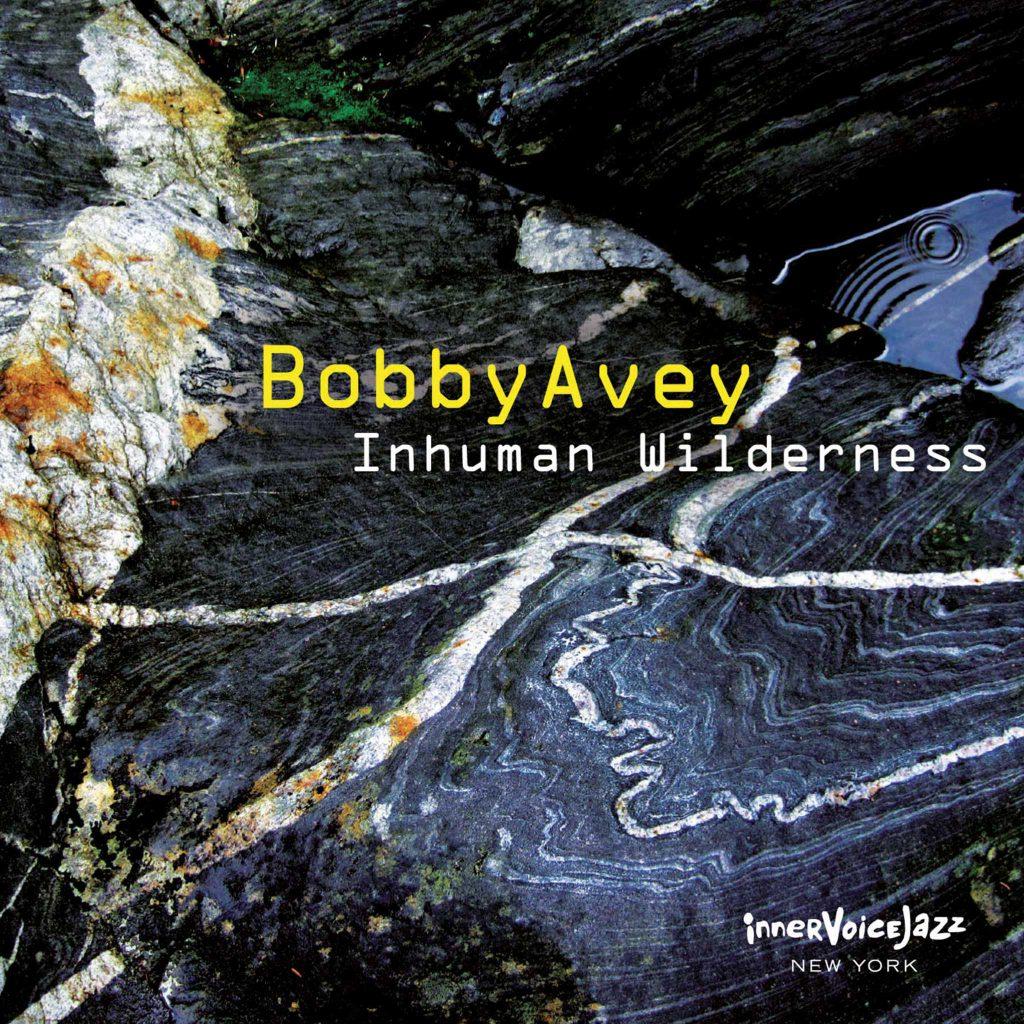Cover-IVJ-102-Bobby-Avey