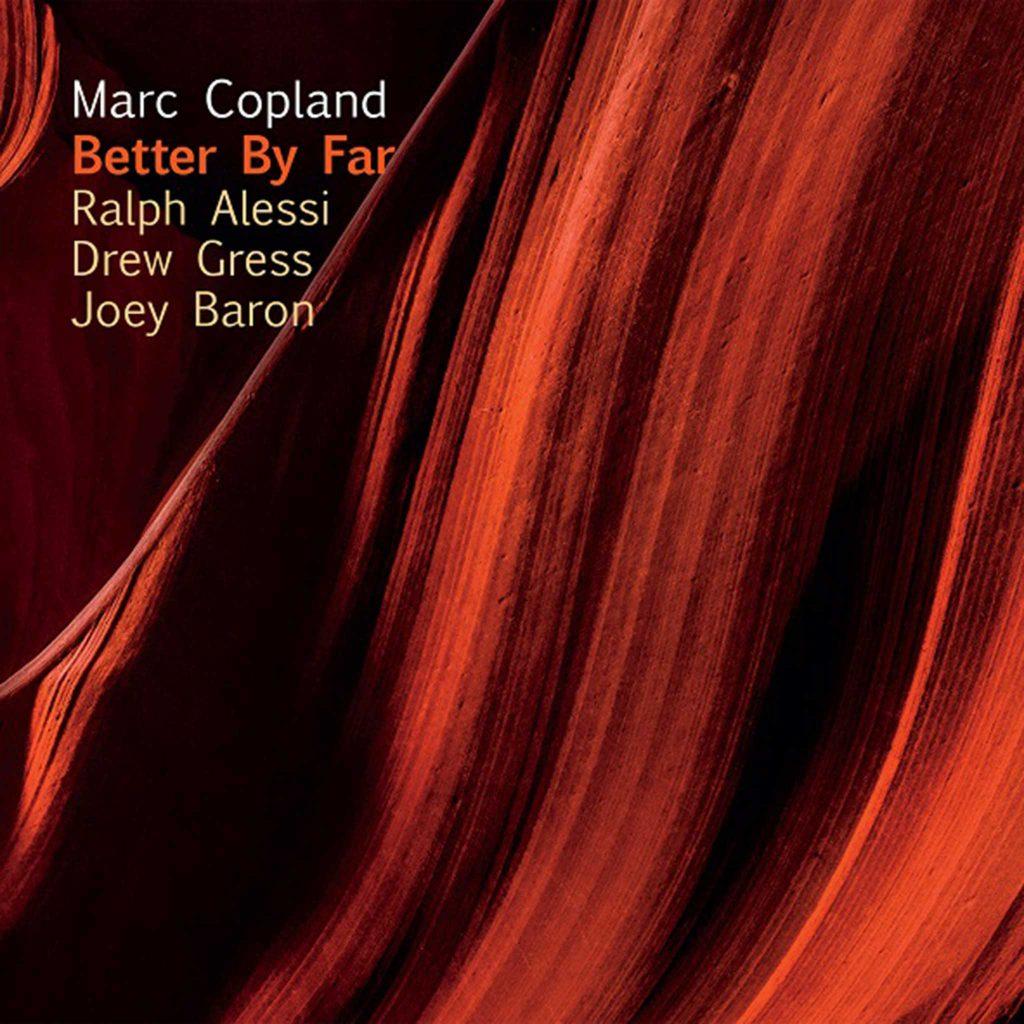 Cover-IVJ-103-Copland-BBF-150dpi